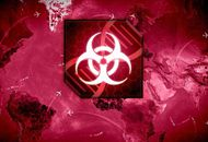 plague inc. ndemic creations mode jeu vaincre pandemie coronavirus covid 19