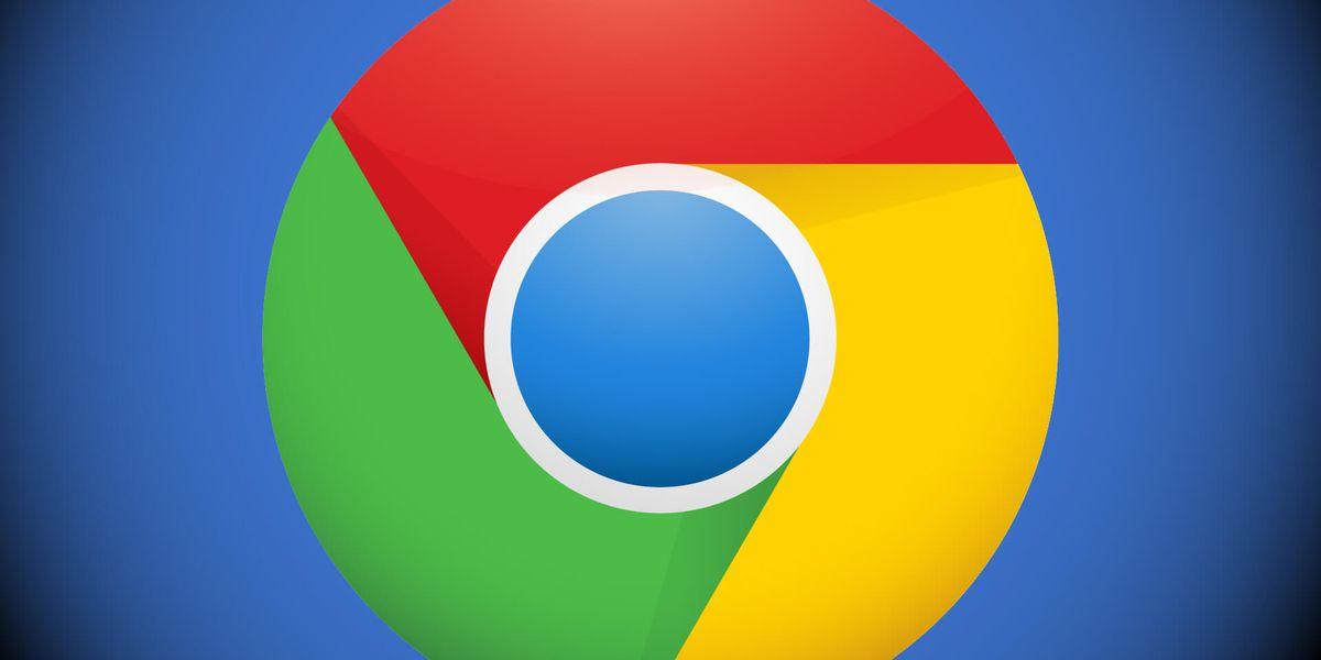 Google Chrome lance « Password Checkup » pour protéger vos mots de passe
