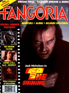Fangoria_issue_07