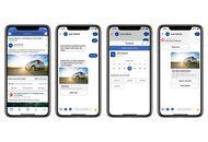 Il est désormais possible de prendre des rendez-vous par un chatbot Messenger
