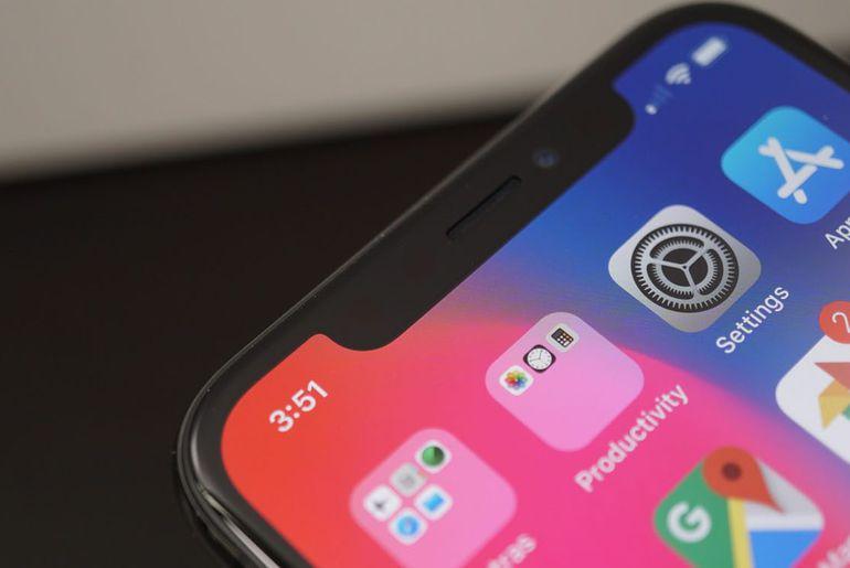 Apple se sert-il de l'App Store pour faire de l'abus de position dominante ?