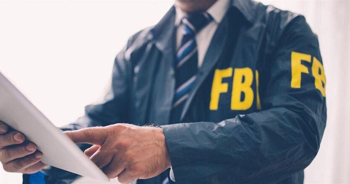 Le FBI se sert des données d'une agence de voyage pour effectuer une surveillance mondiale
