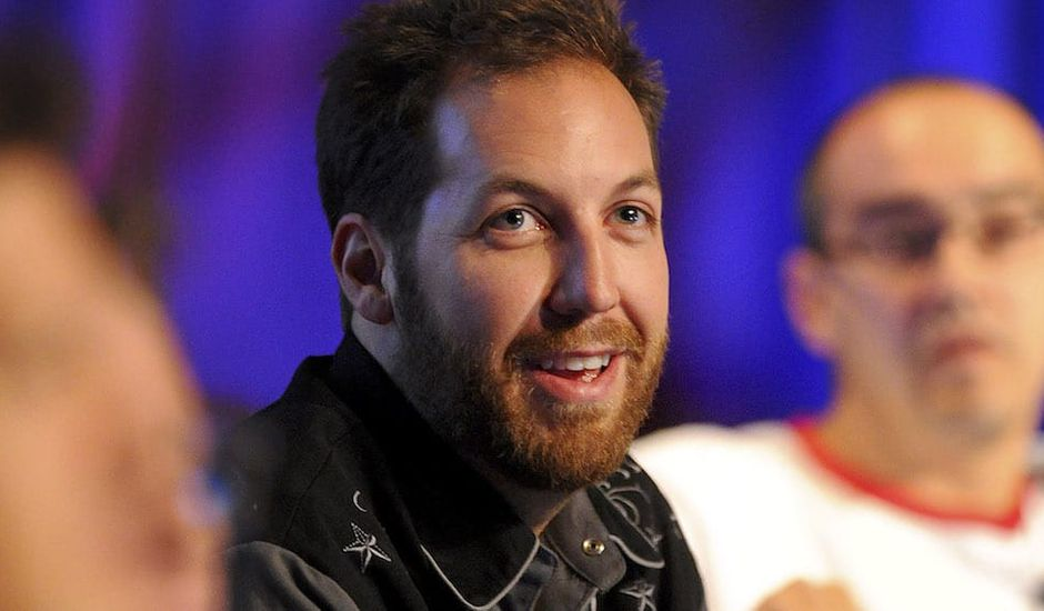 chris sacca twitter