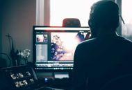 twitch streaming jeux vidéos salles privees