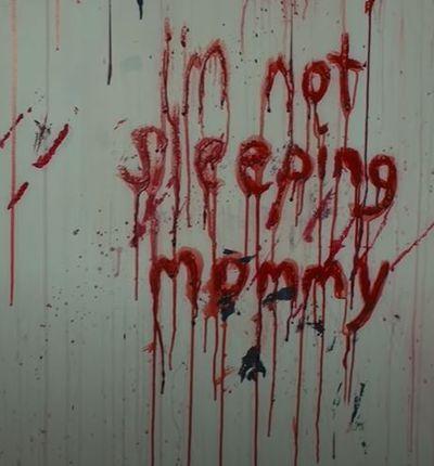 Trailer Books of Blood Hulu
