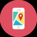 1458835384_Application-Map