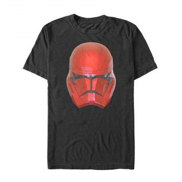 Star Wars dévoile les Sith Troopers
