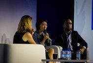 Le Conversion Summit était un événement dédié à la conversion et la performance