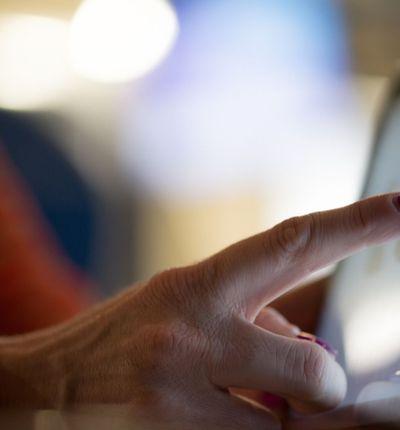 favoriser relation client transformation digitale