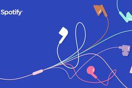 Spotify veut se concentrer sur le développement de sa communauté de podcasters.