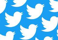 Twitter lance et finance l'équipe de recherche Bluesky