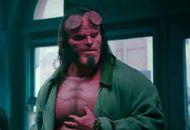 Nouveau trailer Hellboy