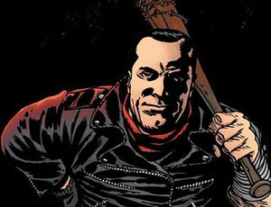 tales from the walking dead