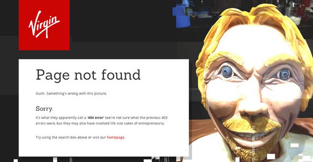 Erreur-404-Virgin