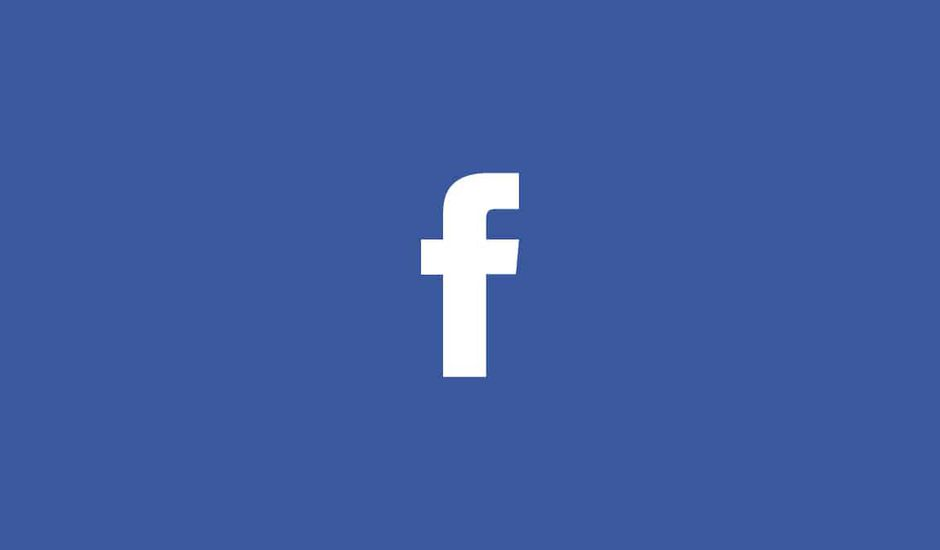 facebook vidéo