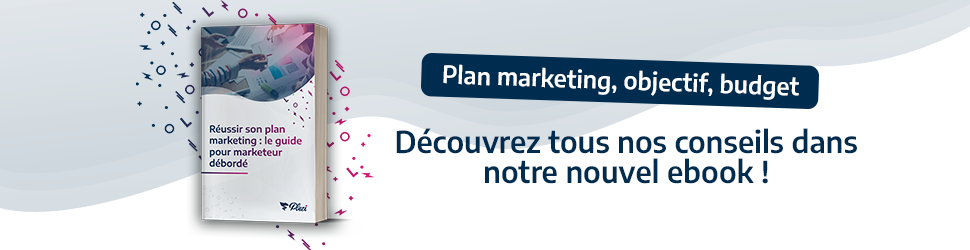 réussir son plan marketing