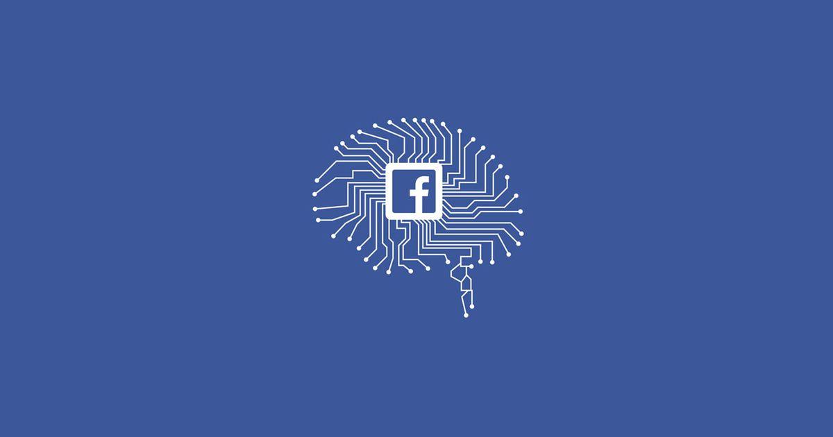 Facebook est accusé de vol de code par une startup d'intelligence artificielle