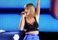 Taylor Swift utilise la reconnaissance faciale pour traquer ses stalkers lors des concerts