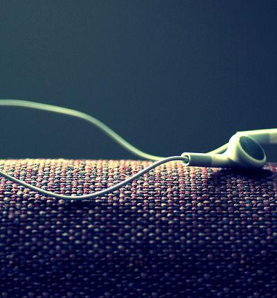 Le streaming musical représente 75% des revenus de l'industrie de la musique