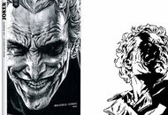 joker urban comics