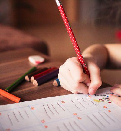 Tilkee devrait pouvoir aider les cours en ligne depuis le domicile du professeur et des élèves