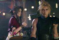 Final Fantasy VII sort bientôt, il s'est dévoilé dans un trailer de Sony