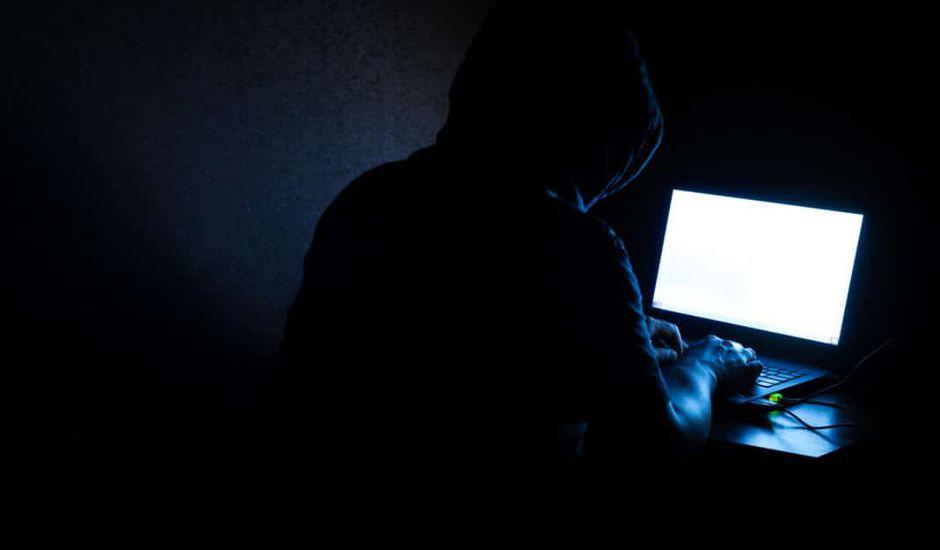 Les entreprises de la tech' contribuent à une enquête sur la pédophile en ligne