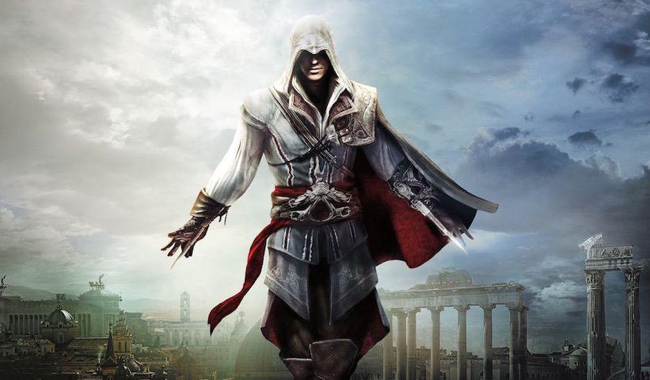 Pourquoi les premiers Assassin's Creed sont mieux que les derniers ?