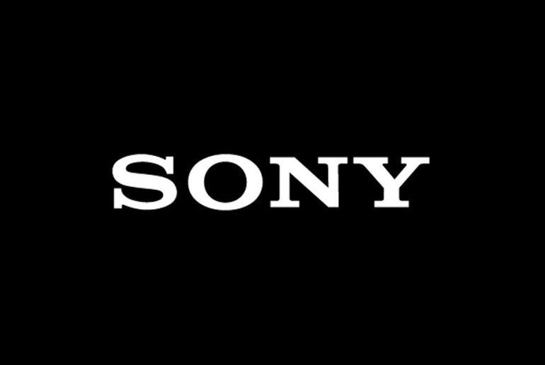 Sony brevette des cartouches de jeu pour les smartphones