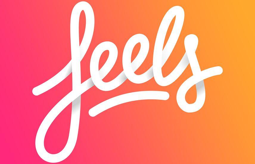 Application de rencontre Feels
