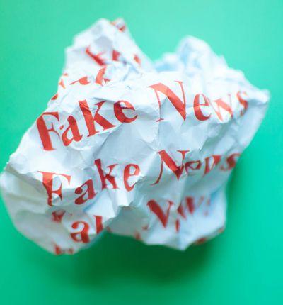 Les nouvelles stratégies de fake news pour les élections venir.