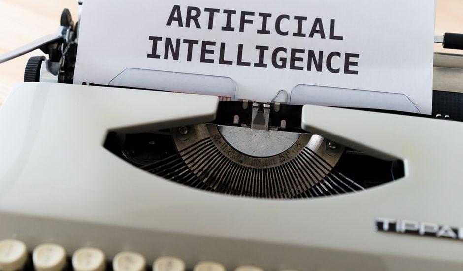 Intelligence artificielle : seules 9% des entreprises américaines l'auraient adoptée