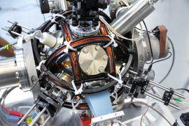 quantique-GPS