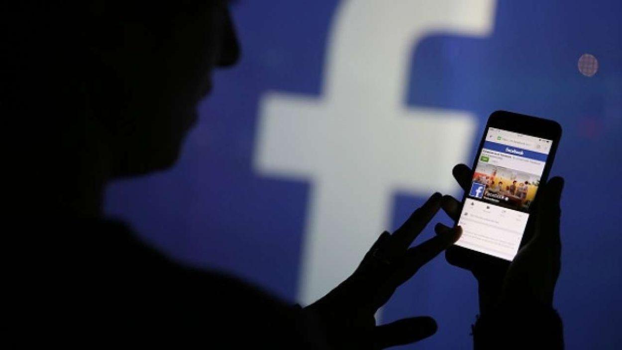 Royaume-Uni : les amendes vont pleuvoir pour Facebook, Youtube et Instagram