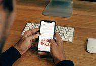 Un bug repéré sur Twitter stockait et partageait les données de géolocalisation des utilisateurs d'iOS à un partenaire de la plateforme.