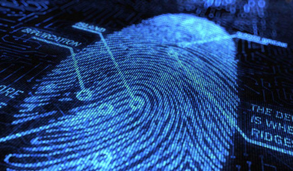 1 million de personnes ont vu leurs données biométriques exposées au Royaume-Uni.