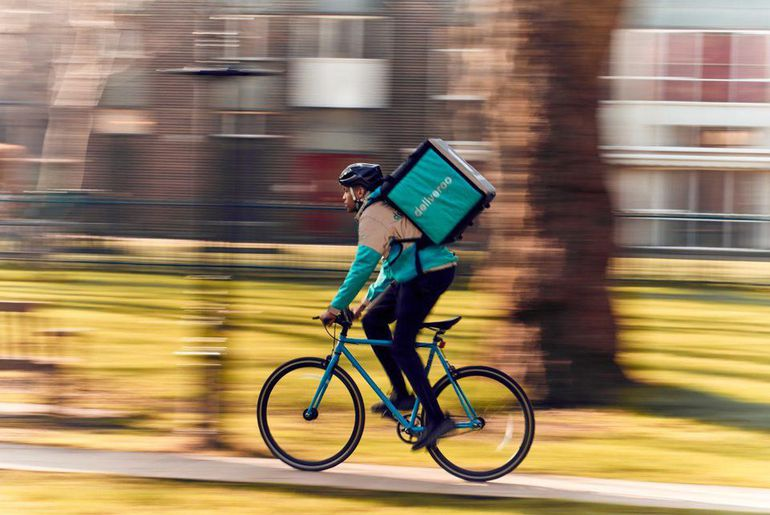 cyclistes-data