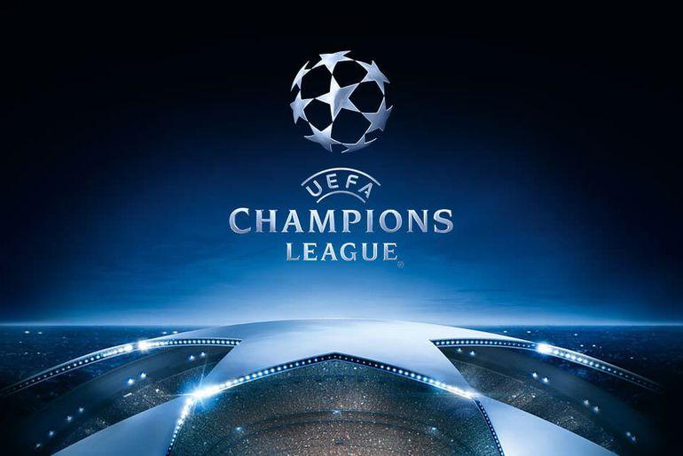 EUFA Champions League Facebook