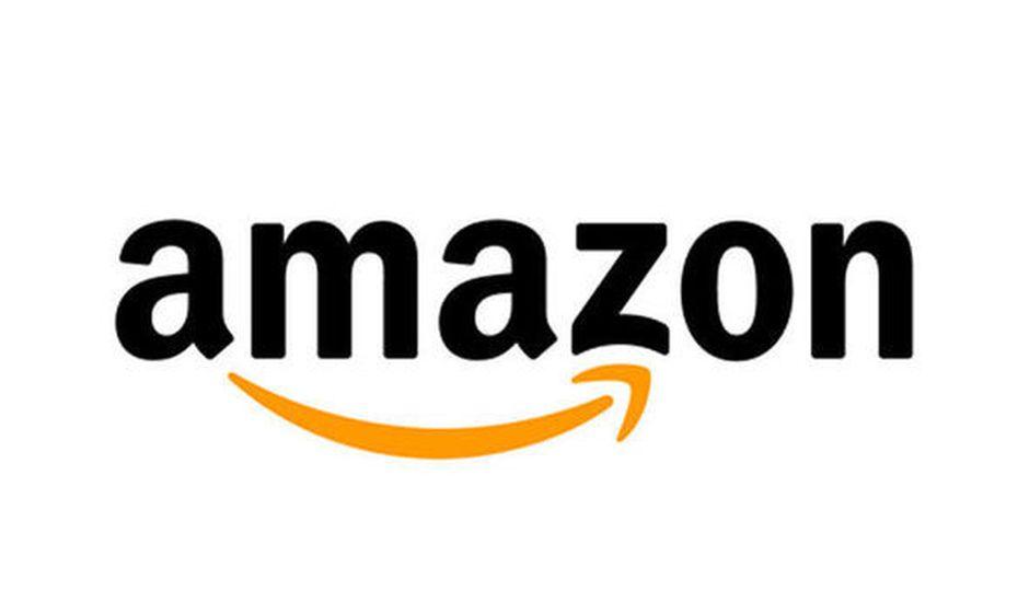 Amazon produits haineux