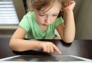 Les enfants vont être plus protégés en ligne.