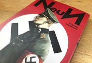 couverture du manga neun volume 1