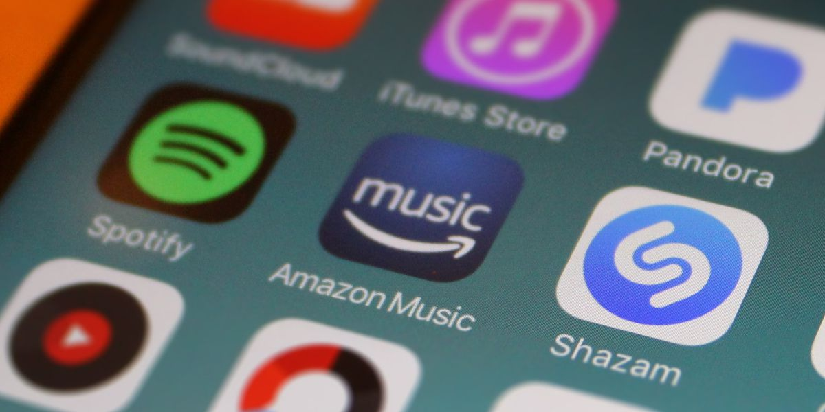 Amazon Music dépasse la barre des 55 millions d'utilisateurs