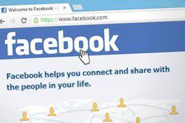 Le slogan de Facebook limité par les autorités allemandes ?