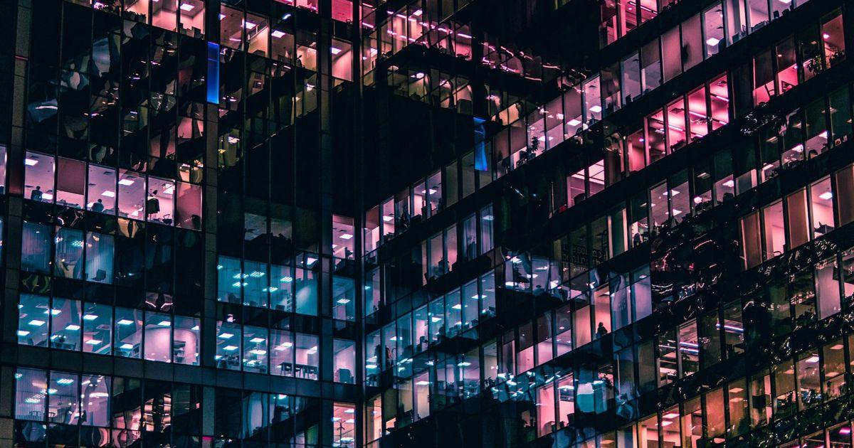 La perte des données : quelles conséquences pour les entreprises ?