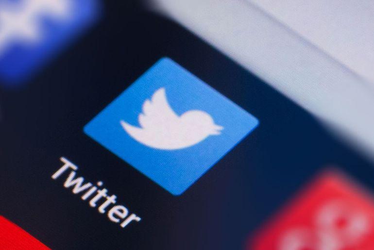 Twitter : nouveau bouton pour s'abonner aux conversations.
