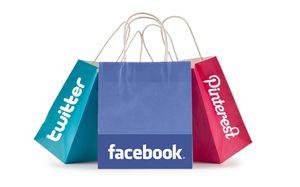 social-commerce-twitter-facebook-pinterest
