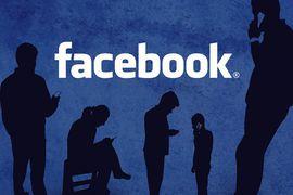 Les règles de modération de Facebook utilisés pour faire fermer des groupes légitimes