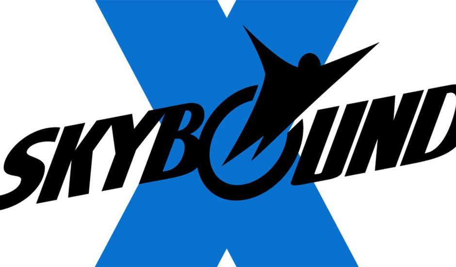 skybound podcast
