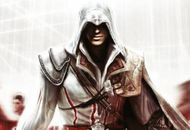assassin's creed II ubisoft jeu video offert confinement