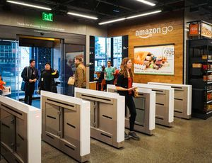 ig forex france intelligence artificielle amazon go